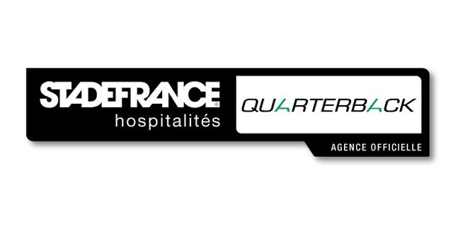logo_stade-de-france