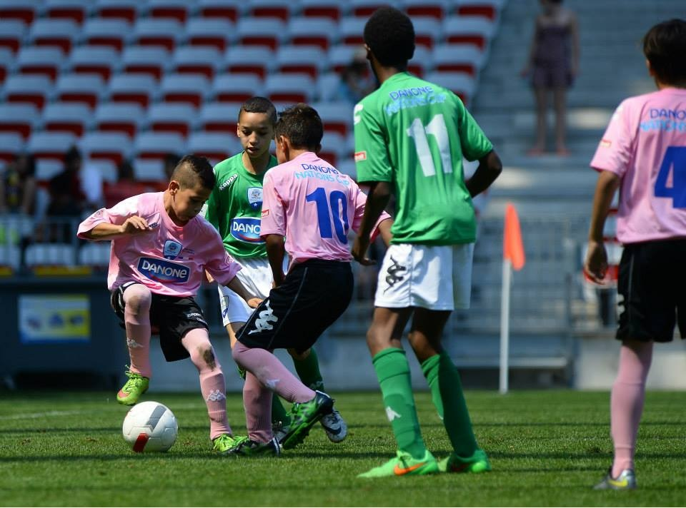 Evenement_foot