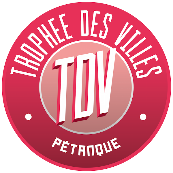 Logo_TDV_Pastille