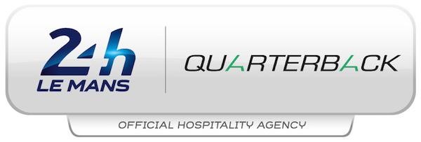 Quaterback_24H_OffHospiAgency