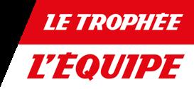 Le Trophée L'Équipe