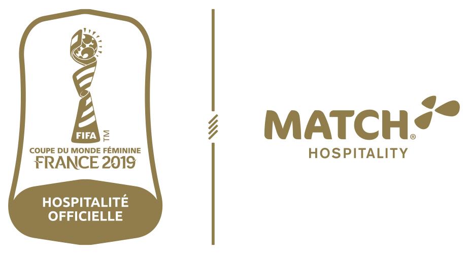 Blocmarques gold horizontal - CDMF2019:MATCH Hospitality