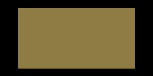 Blocmark gold horizontal - FWWC2019_MATCH Hospitality 18x9