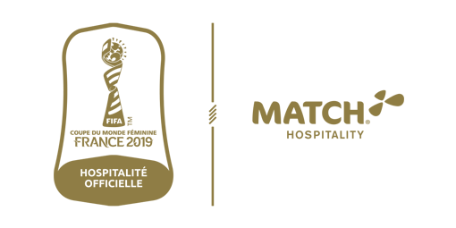 Blocmarques gold horizontal - CDMF2019_MATCH Hospitality 18x9