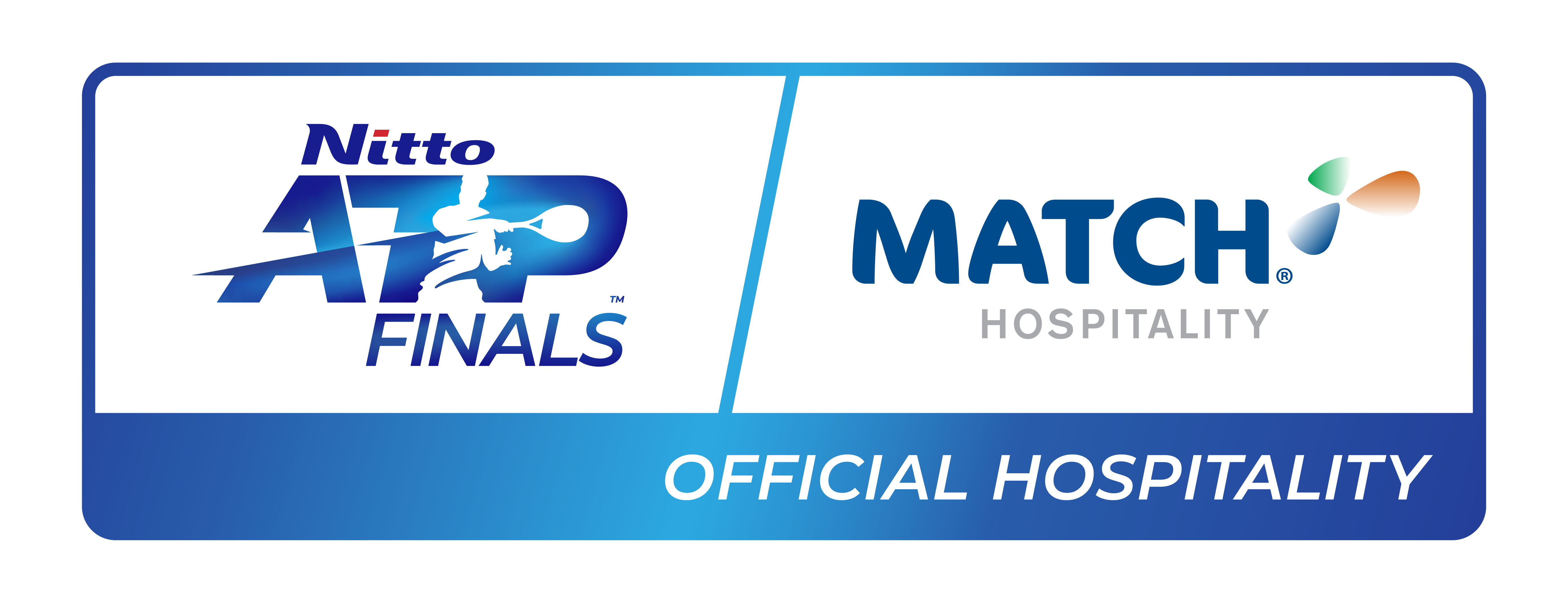 2019 NATPF_MATCH OfficialPartner_Horizontal_RGB